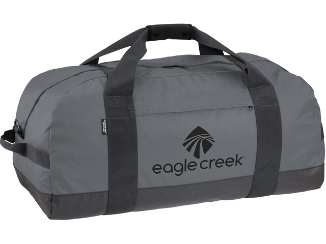 Eagle Creek No Matter What Duffel Bag L, stone grey